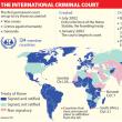 ロヒンギャ問題で、ミャンマー政府、国際刑事裁に協力しない。