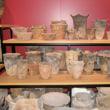 HAKODATE 南茅部縄文中期土器と火焔土器