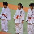 第53回 滋賀県小学生柔道大会