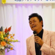 北川大介歌謡ショー報告