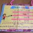【29.7.29〜30】石橋まつり