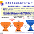 第11回市民講座の報告(2-1)