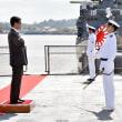 韓国の文在寅大統領の悪政外交音痴は日米両国や中国すら敵に廻すなど度を超している!!