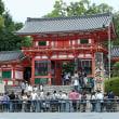 祇園界隈と建仁寺 その3