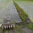 前向きな農業には敬意を表するが?