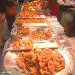 冬の大北海道展 VS 全国食の祭典