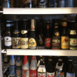 酒のたなか@札幌 / Tanaka in Sapporo