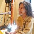 ドゥルパド声楽家Shreeマントラワークショップ+トーク@シヴァーナンダヨーガ センター東京