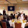 シアトル・タコマ福岡県人会創立110周年記念式典