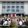 東北大学110周年記念ホームカミングデー