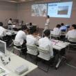 「産学連携プログラミング教室」に参加