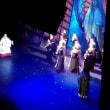 上海でミュージカル見に行った話<完結>∩(´∀`)∩ワァイ♪
