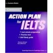 Action Plan for IELTS (Academic Module)
