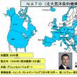 「日本核武装論」は机上の空論