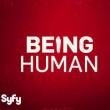 USAでTVドラマシリーズ「Being Human」が1月17日放映開始。