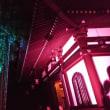 鎌倉夜散歩  長谷の灯 2017