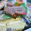フレッシュヤマザキの『パンのアウトレット』@千葉県松戸市