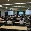 2017.07.22 関西地区  日本心臓核医学会 地域別教育研修会