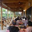 琵琶湖でオフ会