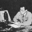 1947(昭和22)年 〈二・一ゼネスト中止〉★
