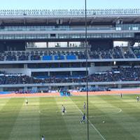 2016年~2017年 高校サッカー選手権