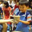 JR九州吹奏楽団演奏会と日本陶芸展