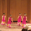 ALOHA NUI 札幌 2017 クリスマスパーティ☆無事、終了しました(^^♪