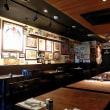 6/22オープン「Cafe Bistro AUX BONS MORCEAUX」