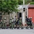 中国  新疆ウイグル自治区における強制収容所の実態 「唯一の罪は、ウイグル族に生まれたことだけ」