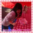 岡山 2月23日24日 おもちゃ王国 スイーツデコ体験レポート6