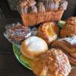 四街道、 『ボー・スィエル』 でパンを買いました。