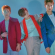 SHINee 「The Story Of Light」EP. 1