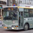 富士湘南 M5965