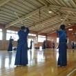 8月15日(火)昨日の剣道班OB会剣鵬会 2017-122