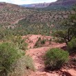 Arizona旅行記 Day5-1
