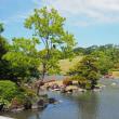 万博公園 (4)