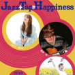 7/9 JAZZ +TAP=Happiness