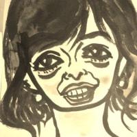 『「とくダネ!」5000回記念にシンガポールから』~中野美奈子ちゃん