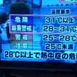 続日本暑気