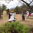 岐阜県 関ヶ原ウォーランド 〈旅、歴史〉