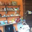 文房具店のレンタルスペース