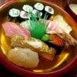 日本にはおいしい食べ物が沢山あるね(^^♪