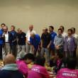 東日本ペタンク大会参加県の紹介 つづきです。