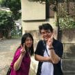 ヒーリング・ネオ~さらなる飛躍への軌跡~in神楽坂(2017年9月24日)~