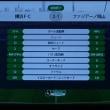第41節vsファジアーノ岡山戦・・・