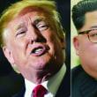 予定通り6月12日に会談が開かれる可能性があると記者団に述べた。