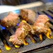 高田馬場「はやみ」、濃い味がっつりな焼肉屋さん