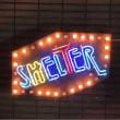2018.12.6 SHELTER presents. 「地下室ノ正義」OLEDICKFOGGY×フラワーカンパニーズ@下北沢SHELTER