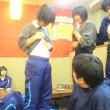 JOC後記 その4