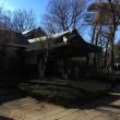 江戸東京たてもの園1
